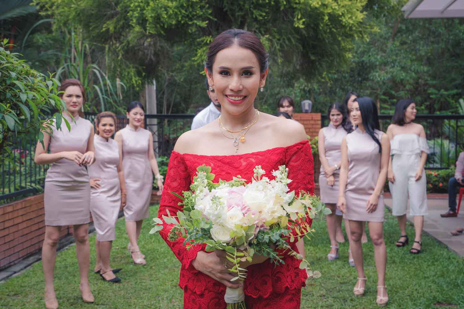 Wedding-Presets-for-Asian-Skintone-II---After