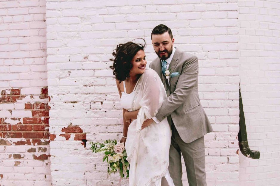 wedding presets home indian