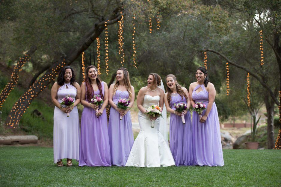 Wedding presets - TS - Before